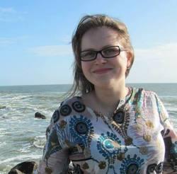 Profilový obrázek DenyHa