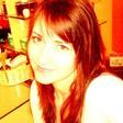 Profilový obrázek Deny/ssa