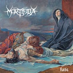 Profilový obrázek Mortifilia