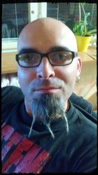 Profilový obrázek Martin78