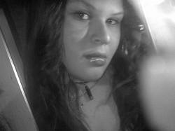 Profilový obrázek Piskotek
