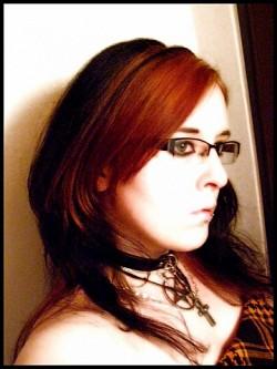 Profilový obrázek Devilinek
