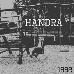 Profilový obrázek HANDRA