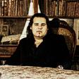 Profilový obrázek Ján Guniš