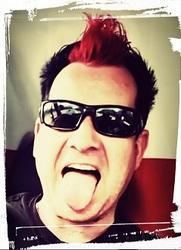 Profilový obrázek Michal Alex