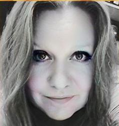 Profilový obrázek Carllita