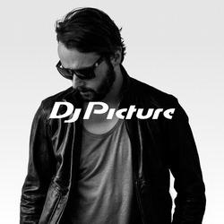 Profilový obrázek DJ Picture