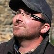 Profilový obrázek Ľubomír Chobot