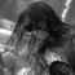 Profilový obrázek Agares