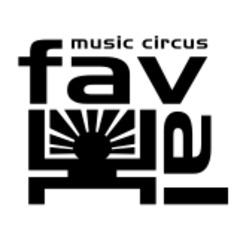 Profilový obrázek favalcrew