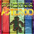 Profilový obrázek PHOENIX ASTEROID