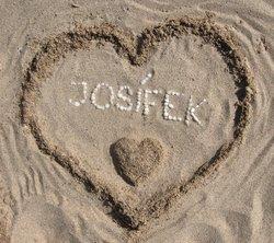 Profilový obrázek Josef Brabec