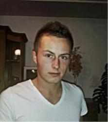 Profilový obrázek Matus Siks Konecsny