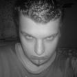 Profilový obrázek DGM