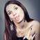 Profilový obrázek Dhania