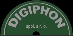 Profilový obrázek DIGIPHON
