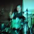Profilový obrázek Dizzo BWTS,Into Dust drums