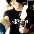 Profilový obrázek Dizzy_B