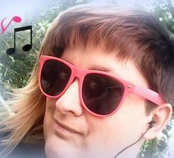 Profilový obrázek djKaty