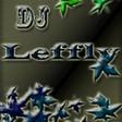 Profilový obrázek DJ <Leffly>