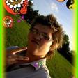 Profilový obrázek dj naty