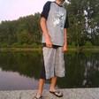 Profilový obrázek Pondy*fan
