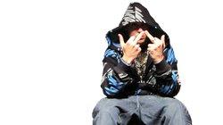 Profilový obrázek Dj RapRack