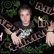 Profilový obrázek DJ Tommi
