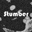 Profilový obrázek DJ $tumb3r