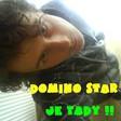 Profilový obrázek DominoStar