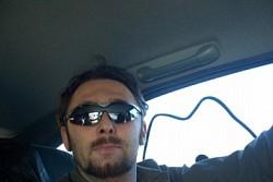 Profilový obrázek Domy UXB