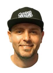 Profilový obrázek Paci Tomi
