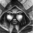 Profilový obrázek Doomča