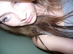 Profilový obrázek Dopey