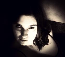 Profilový obrázek Dragon girl