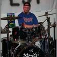 Profilový obrázek drumhead