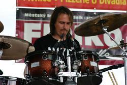 Profilový obrázek Drummer CZ,CBP