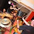 Profilový obrázek Drums of Prachatice
