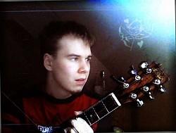 Profilový obrázek dudo1110