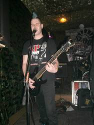 Profilový obrázek Důša