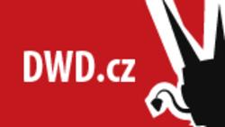 Profilový obrázek DWD Productions