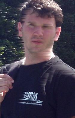 Profilový obrázek MichalDW