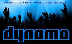 Profilový obrázek Dynamo club Litoměřice