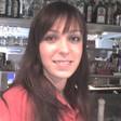 Profilový obrázek Džana2