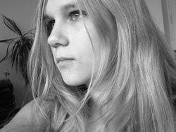 Profilový obrázek Elimili