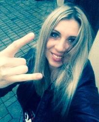 Profilový obrázek Jandovkaeva
