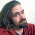 Profilový obrázek Vašek  Kobera