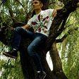Profilový obrázek Pavel Čipera