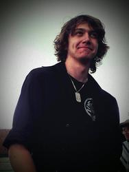 Profilový obrázek KvakStein