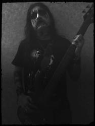 Profilový obrázek Lodur